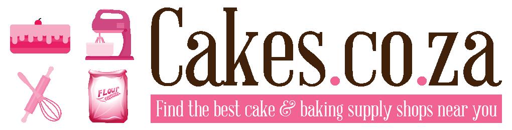 Cakes.co.za